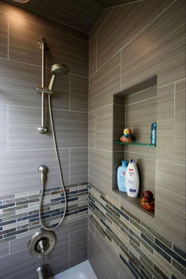fresh bathroom remodel memphis gallery-Cool Bathroom Remodel Memphis Concept