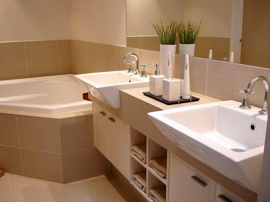 fresh bathroom remodel memphis picture-Cool Bathroom Remodel Memphis Concept