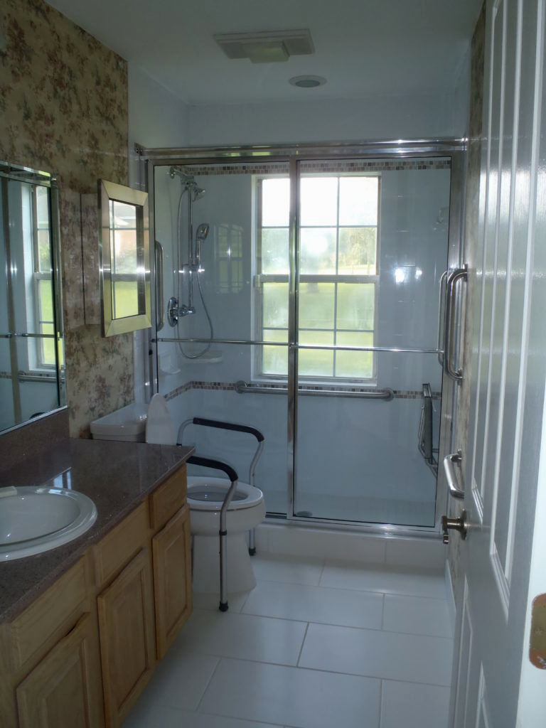 fresh bathroom remodel phoenix inspiration-Terrific Bathroom Remodel Phoenix Pattern