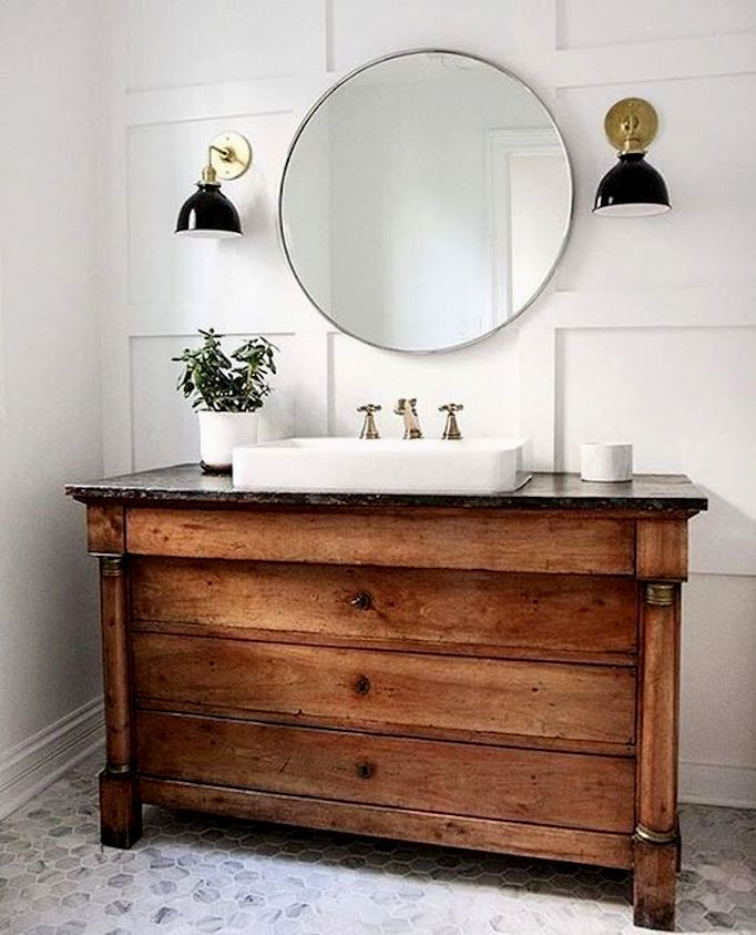 fresh bathroom shower hardware inspiration-Fresh Bathroom Shower Hardware Architecture