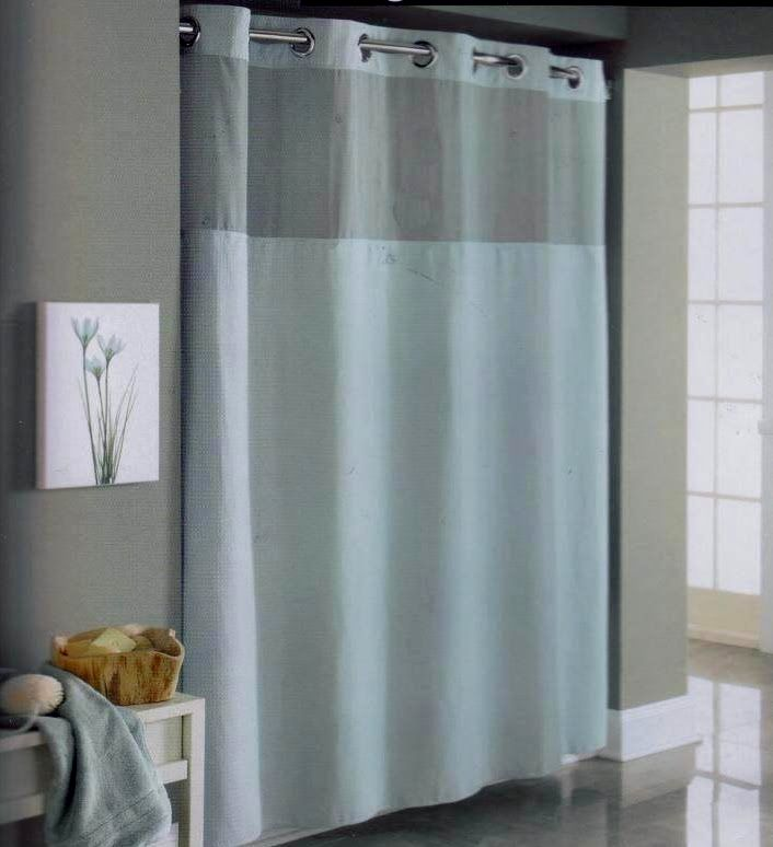fresh bathroom shower storage model-Top Bathroom Shower Storage Pattern