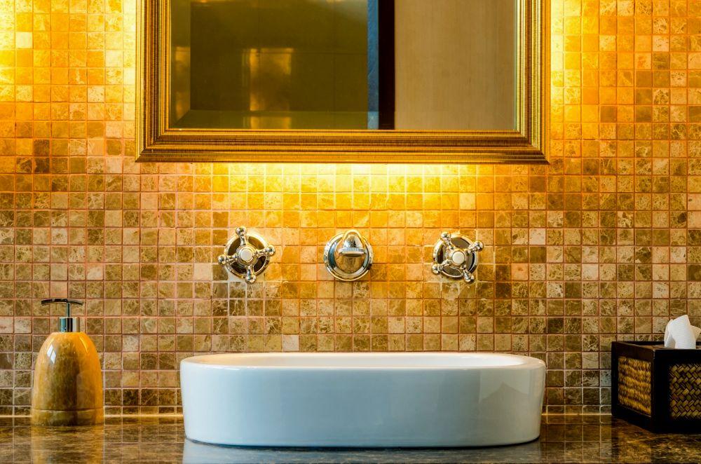 fresh bathroom tile cost décor-Lovely Bathroom Tile Cost Model