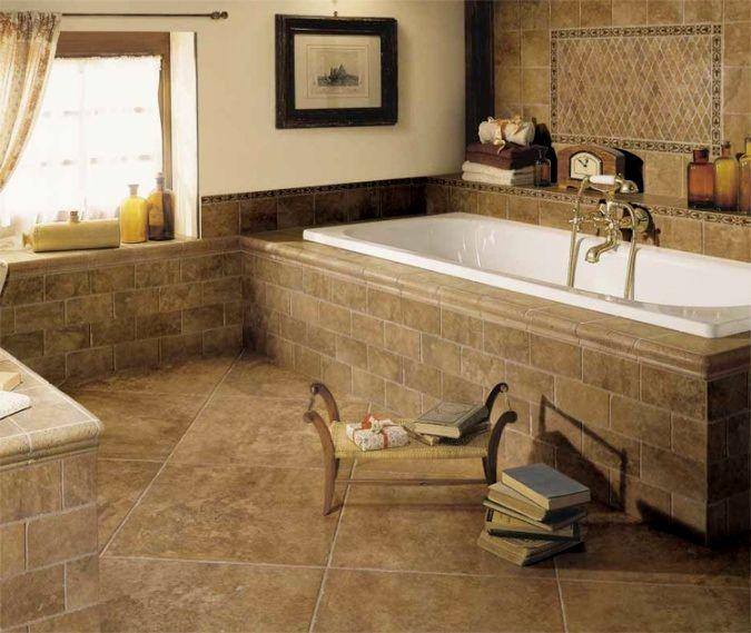 fresh bathroom tile cost decoration-Lovely Bathroom Tile Cost Model