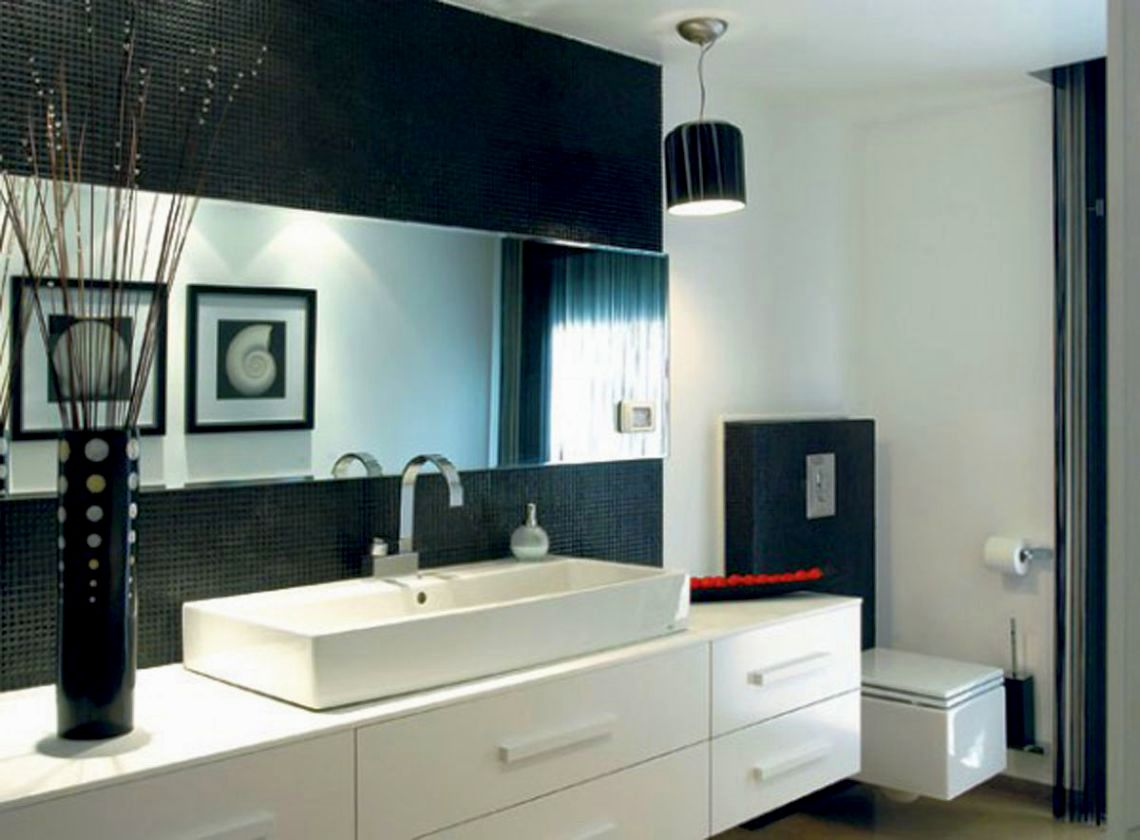 fresh bathroom vanities online model-Elegant Bathroom Vanities Online Image