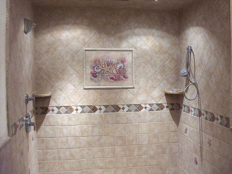 fresh bathroom vanity decor design-Inspirational Bathroom Vanity Decor Model