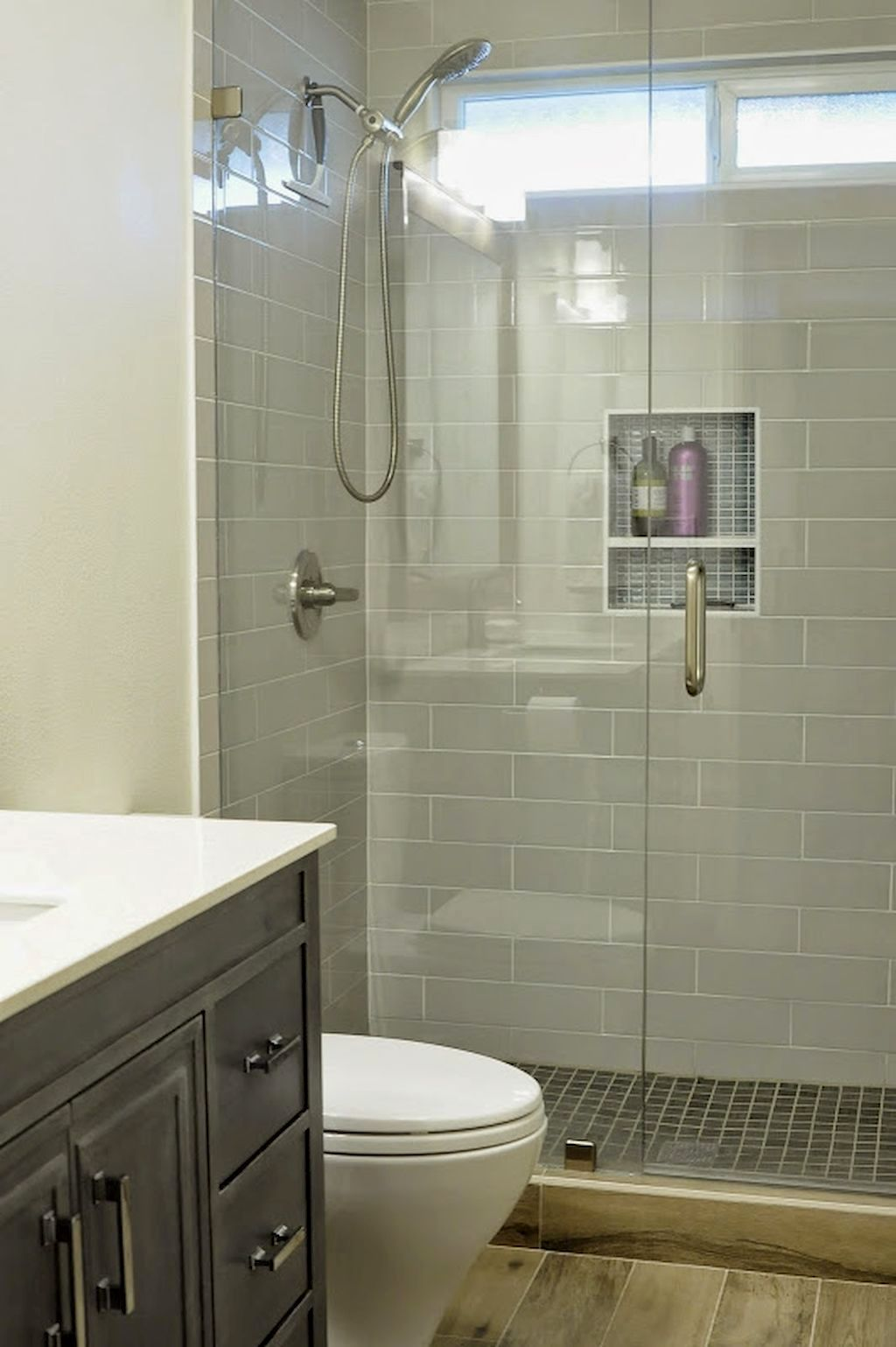 fresh bathroom vanity images plan-Fantastic Bathroom Vanity Images Décor