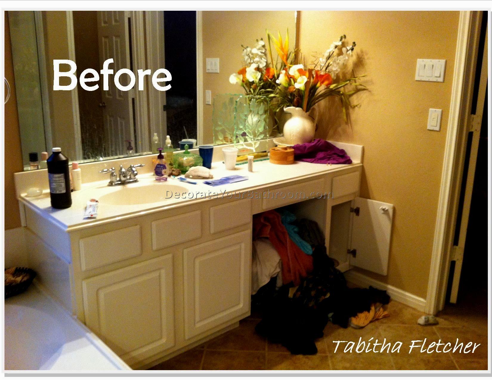 fresh bathroom vanity organizers collection-New Bathroom Vanity organizers Plan