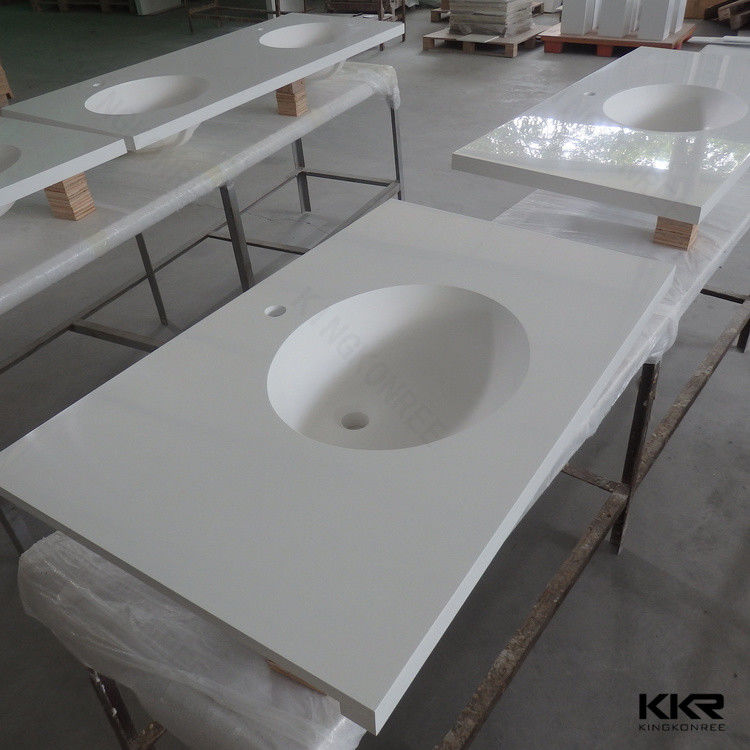 fresh bathroom vanity with countertop gallery-Awesome Bathroom Vanity with Countertop Construction