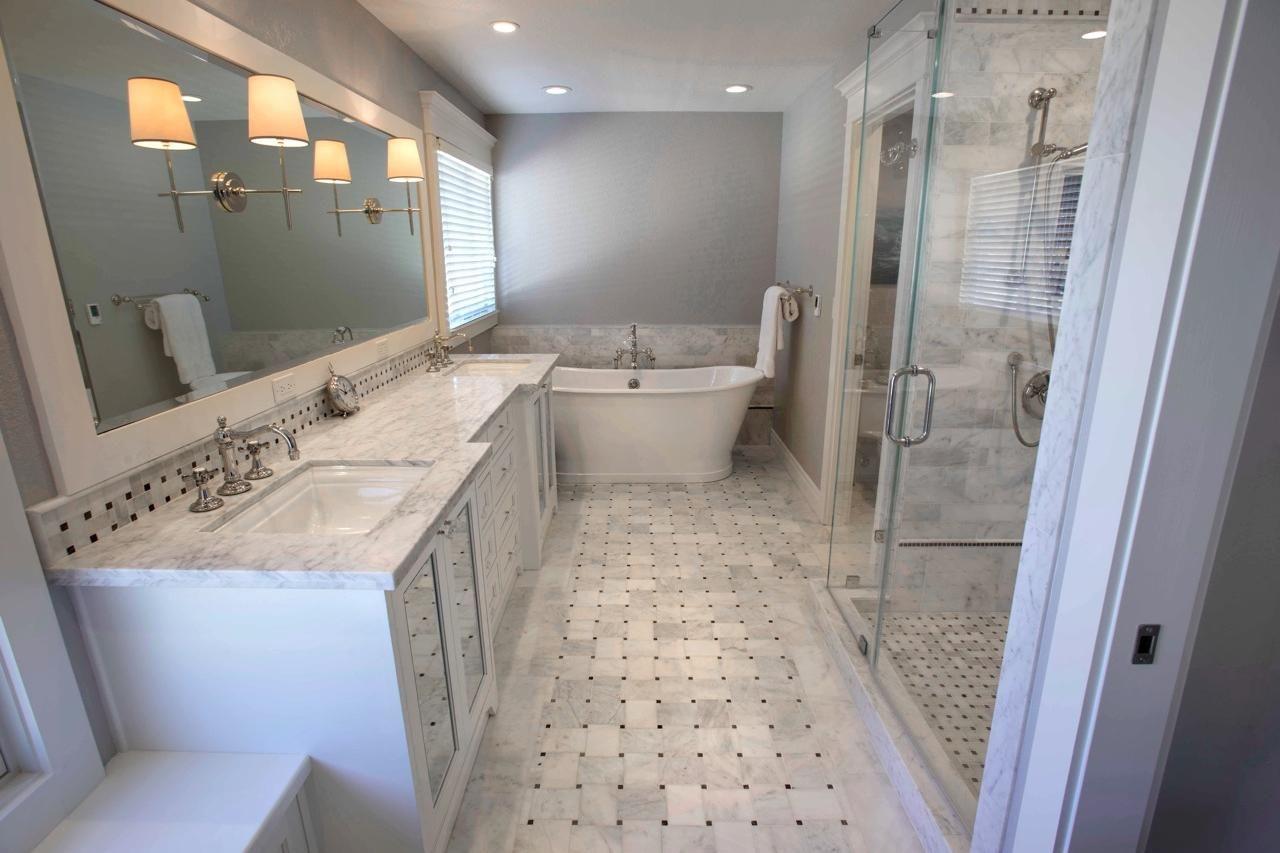 fresh bathroom vanity with countertop picture-Awesome Bathroom Vanity with Countertop Construction