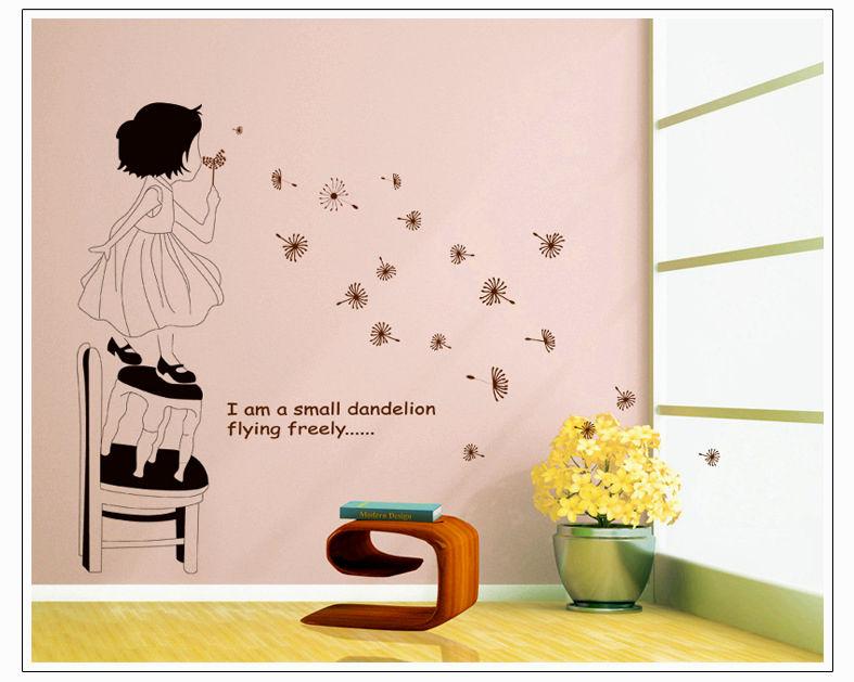 Awesome Bathroom Wall Stickers Construction - Bathroom Design Ideas ...