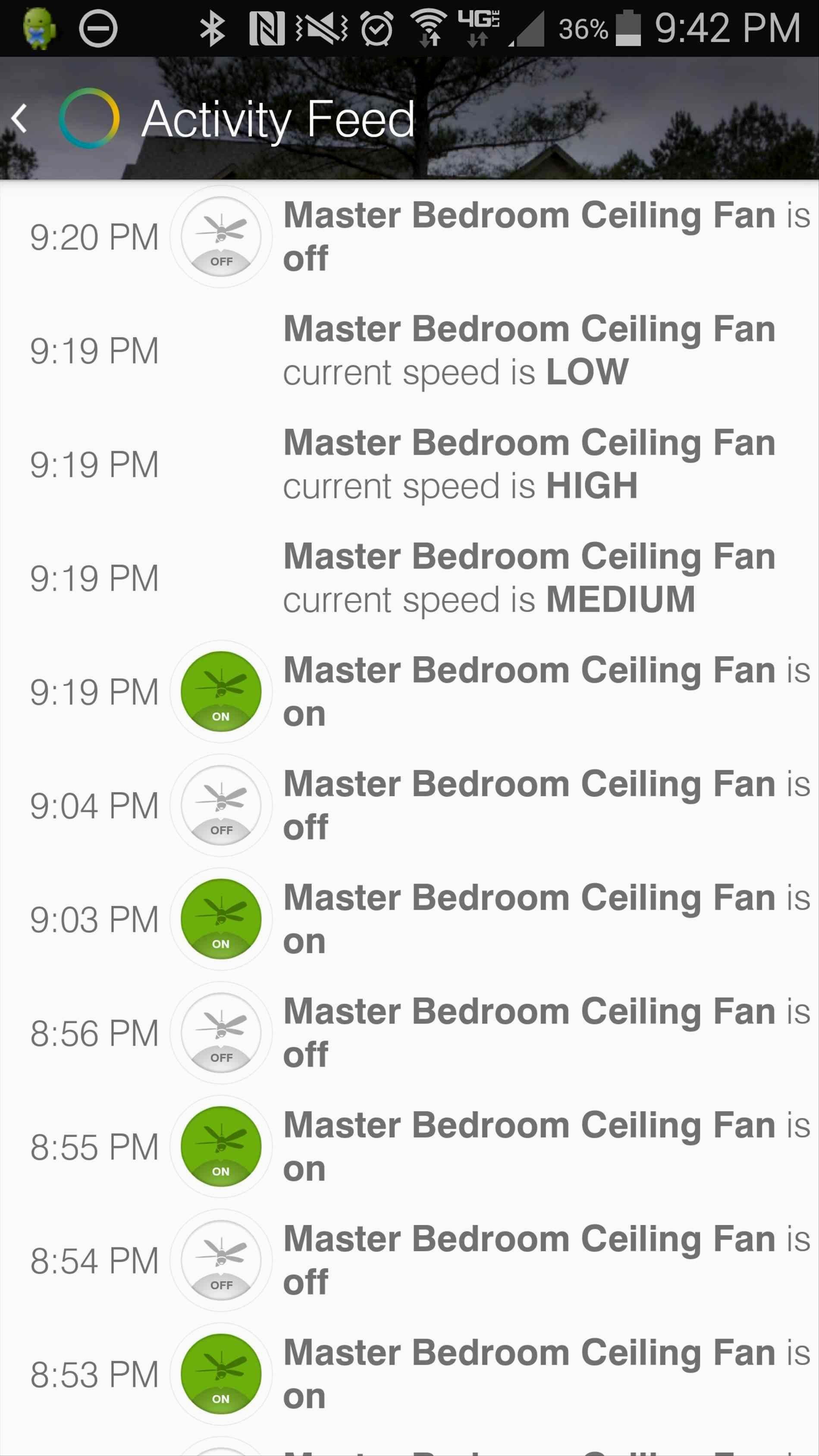 fresh best bathroom fan with light concept-Inspirational Best Bathroom Fan with Light Photograph