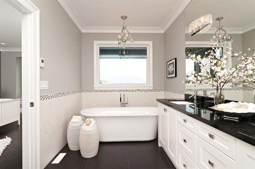 fresh best paint for bathroom image-Latest Best Paint for Bathroom Concept