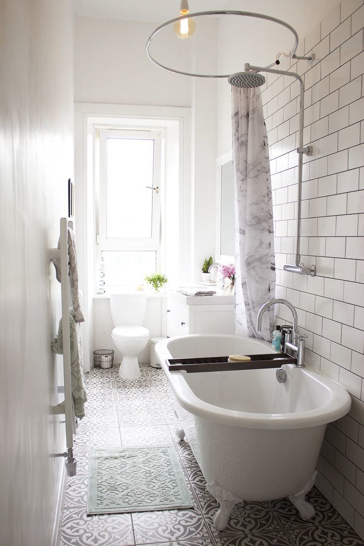 Finest Best Way to Clean Bathroom Tiles Inspiration - Home ...