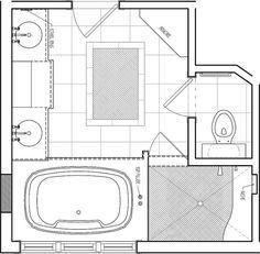 fresh bright bathroom ideas plan-Fresh Bright Bathroom Ideas Wallpaper