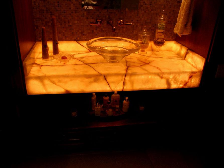 fresh corner bathroom sink pattern-Terrific Corner Bathroom Sink Plan