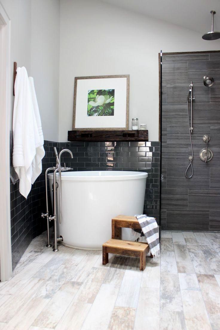 Best Discount Bathroom Tile Construction - Bathroom Design Ideas ...