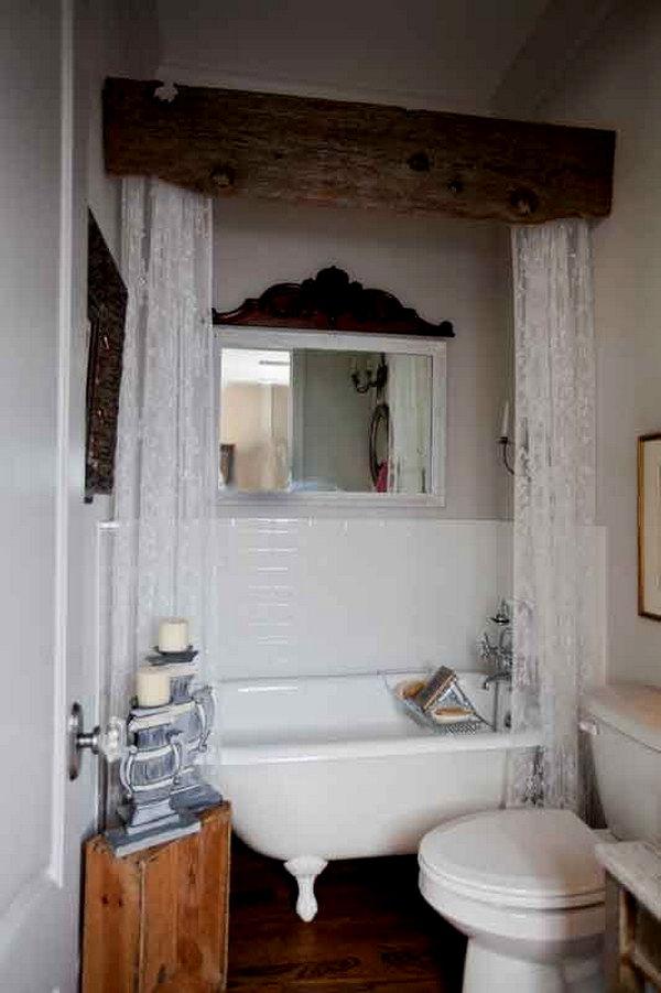 fresh floating shelves bathroom ideas-Wonderful Floating Shelves Bathroom Picture