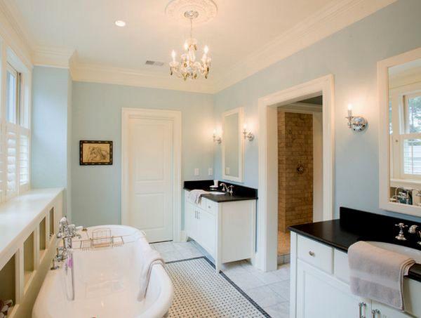fresh french word for bathroom ideas-Best French Word for Bathroom Photograph