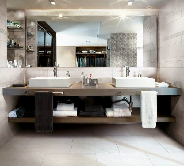 fresh grey bathroom floor tiles collection-Inspirational Grey Bathroom Floor Tiles Portrait
