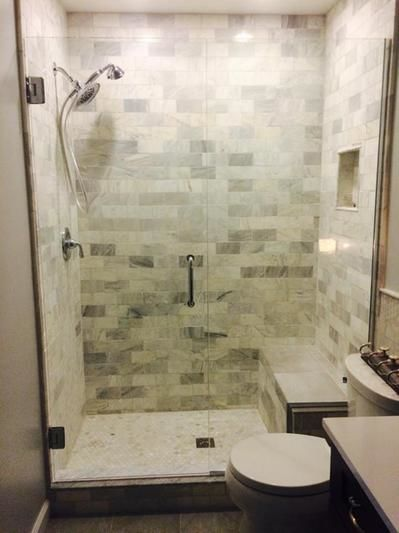 Bathroom Home Depot Bathrooms Remodeling Remodel Checklist: Awesome Home Depot Bathroom Renovations Architecture