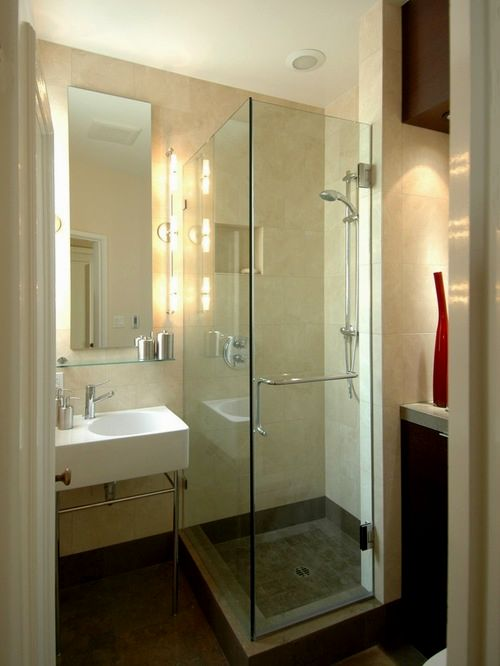 fresh houzz bathroom showers gallery-Inspirational Houzz Bathroom Showers  Collection