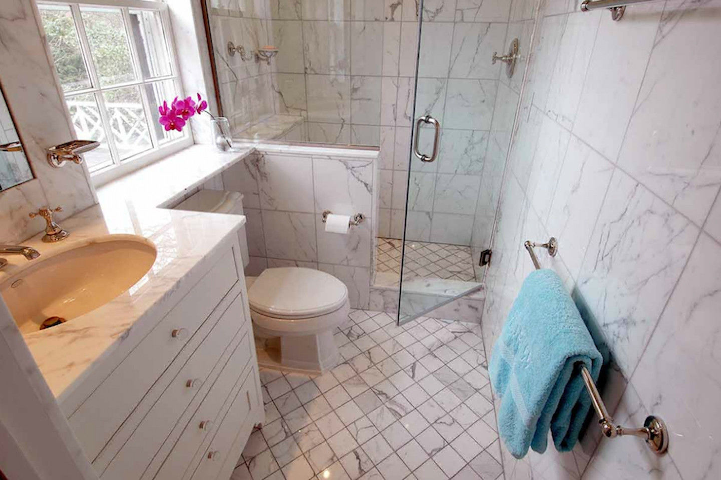 fresh how much should a bathroom remodel cost pattern-Awesome How Much Should A Bathroom Remodel Cost Portrait
