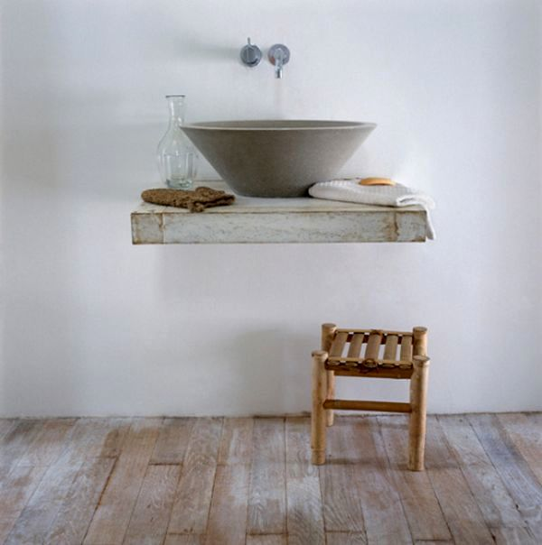 fresh how to make a bathroom vanity décor-Amazing How to Make A Bathroom Vanity Photo