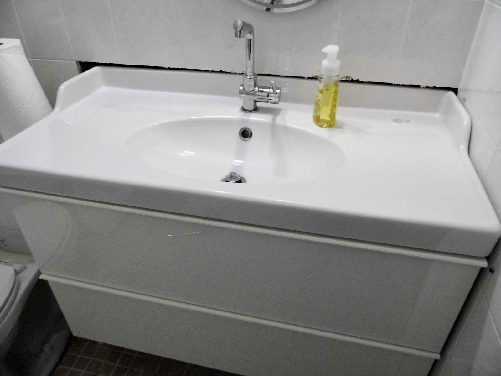 fresh how to paint a bathroom sink décor-Superb How to Paint A Bathroom Sink Photo