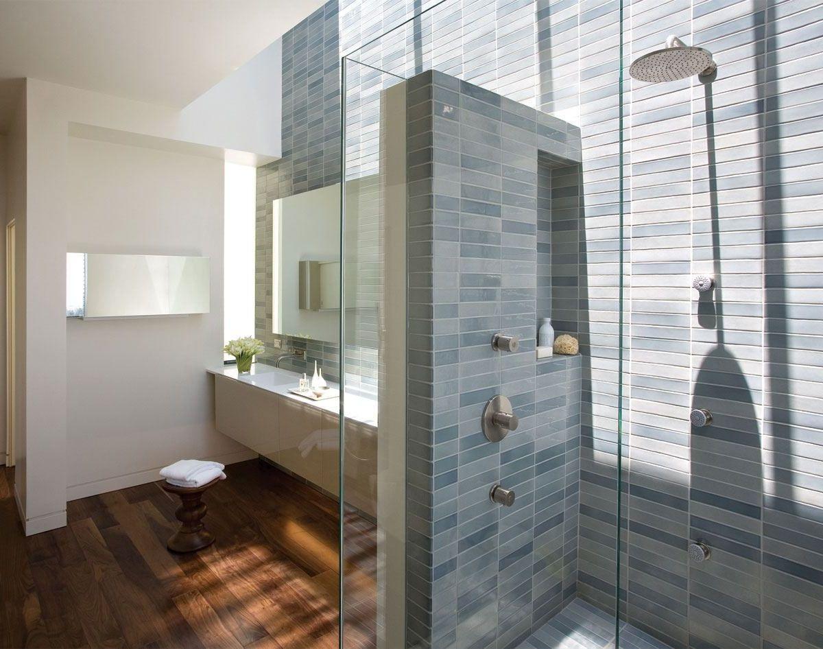 fresh how to redo bathroom design-Amazing How to Redo Bathroom Pattern