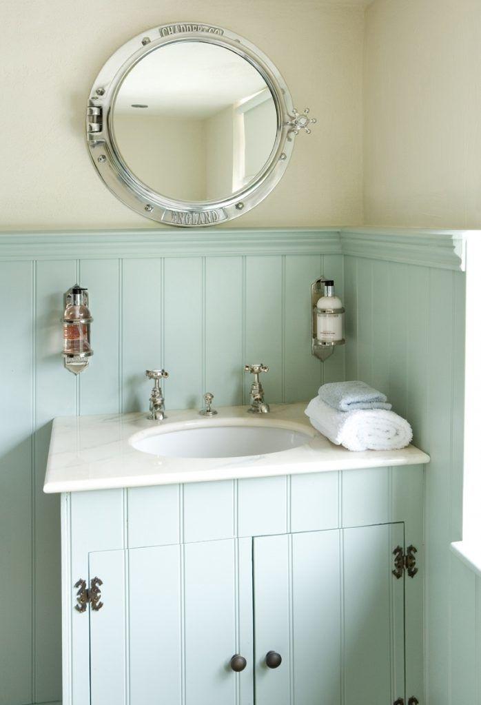 fresh how to redo bathroom image-Amazing How to Redo Bathroom Pattern