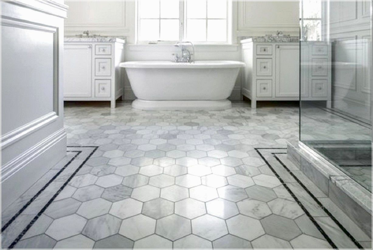 fresh installing bathroom tile collection-Wonderful Installing Bathroom Tile Ideas