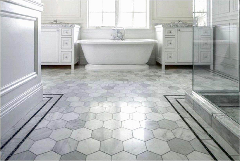 fresh installing bathroom tile collection-Wonderful Installing Bathroom Tile Ideas
