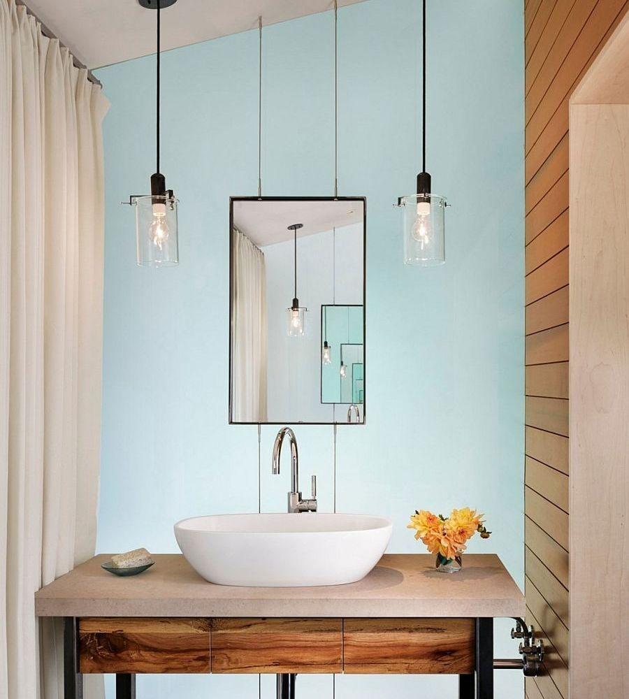 fresh light fixtures bathroom decoration-Inspirational Light Fixtures Bathroom Gallery