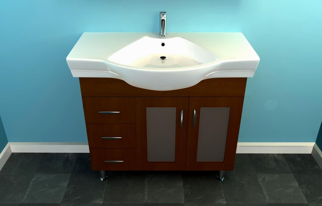 fresh lowes bathroom vanity with sink gallery-Luxury Lowes Bathroom Vanity with Sink Online