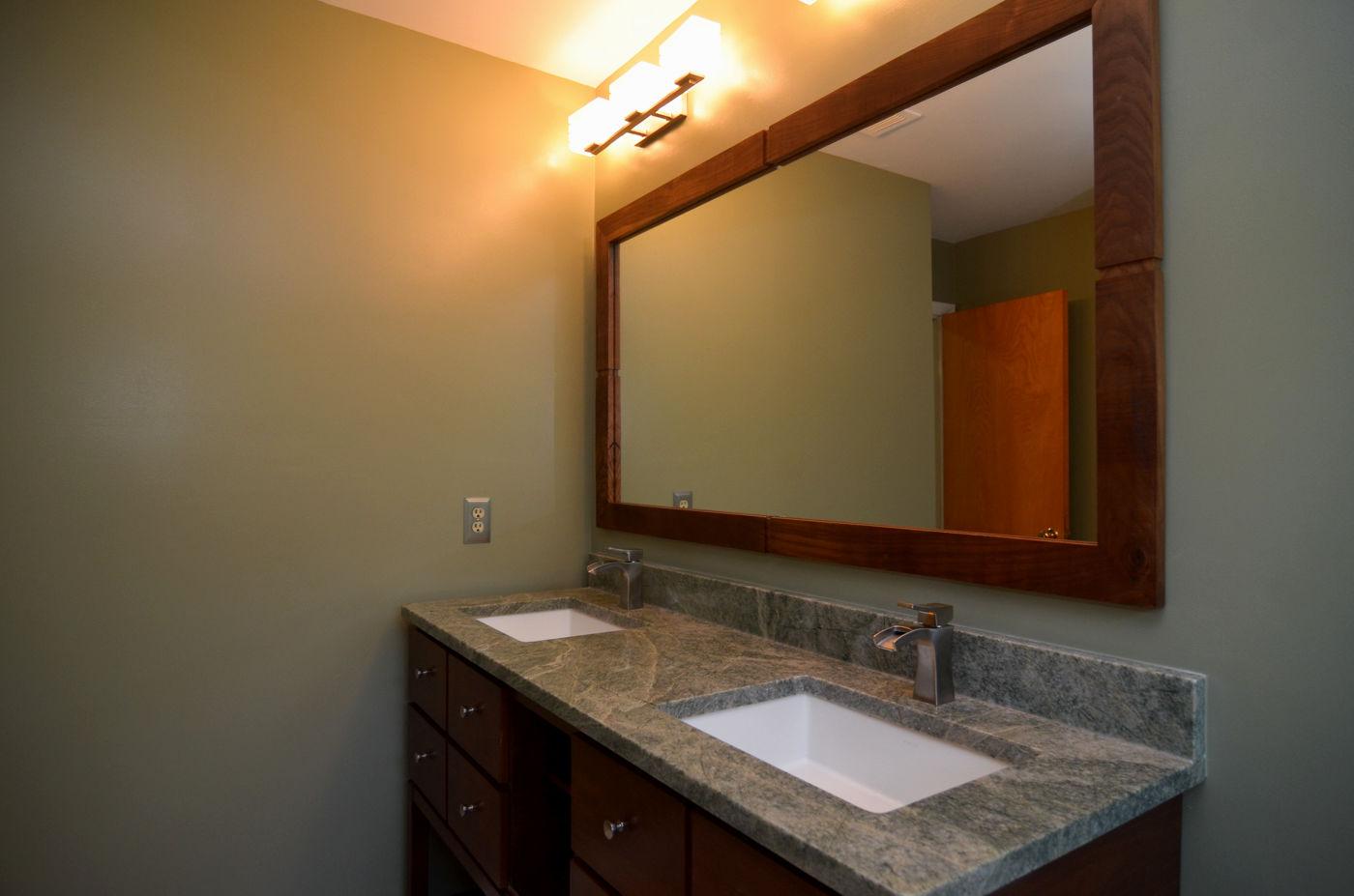fresh lowes bathroom vanity with sink layout-Luxury Lowes Bathroom Vanity with Sink Online