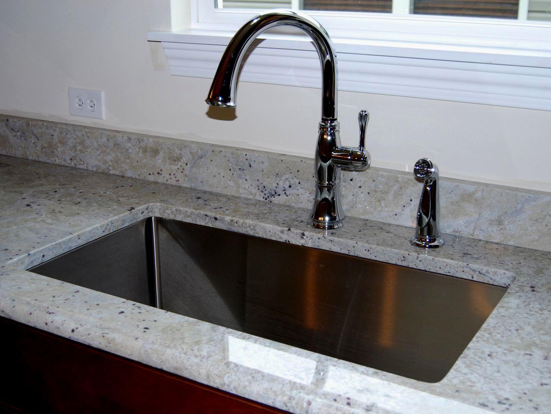 fresh luxury bathroom faucets online-Excellent Luxury Bathroom Faucets Model
