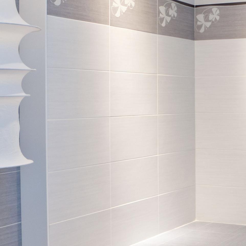 fresh marble subway tile bathroom architecture-Contemporary Marble Subway Tile Bathroom Layout