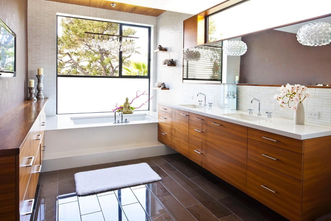 fresh mid century modern bathroom vanity gallery-Unique Mid Century Modern Bathroom Vanity Wallpaper