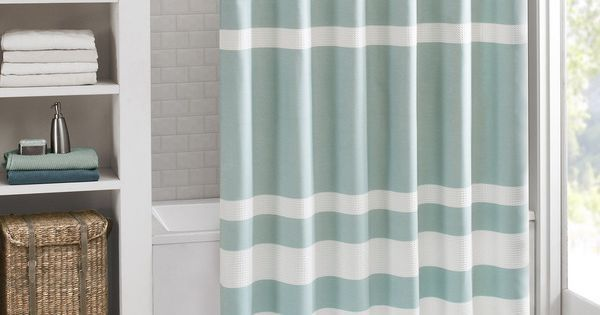 fresh mint green bathroom rugs pattern-Top Mint Green Bathroom Rugs Photograph