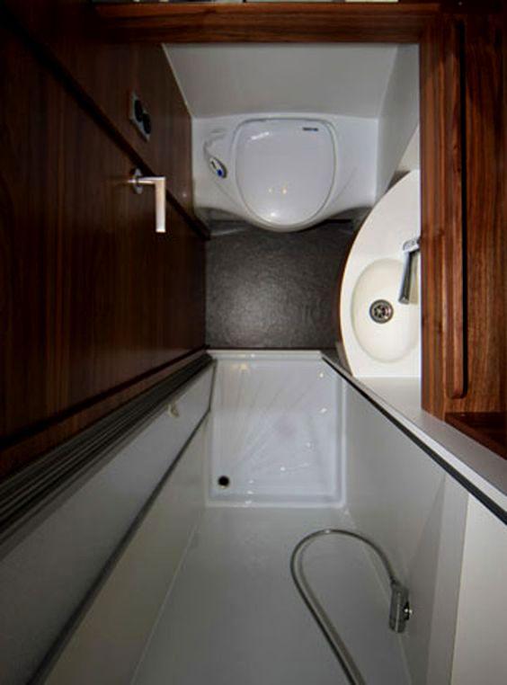 fresh rv bathroom fan layout-Lovely Rv Bathroom Fan Image