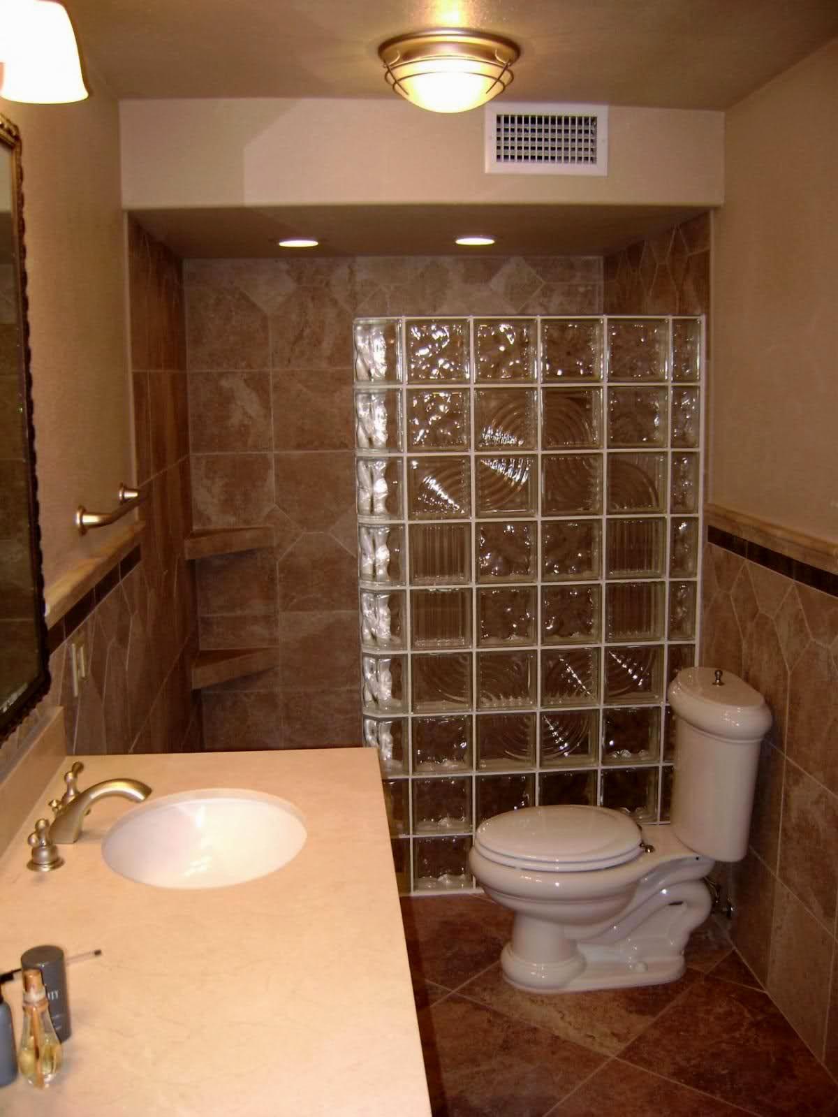 fresh storage ideas for small bathrooms pattern-Cute Storage Ideas for Small Bathrooms Decoration