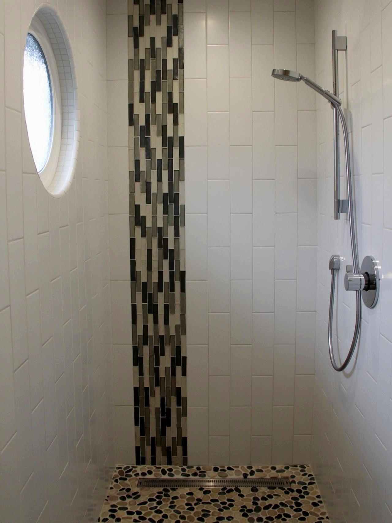 fresh tile backsplash bathroom construction-Lovely Tile Backsplash Bathroom Gallery