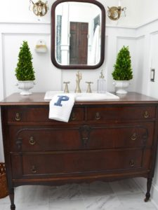 Furniture Bathroom Vanity top Small Bathroom Design Ideas Pattern