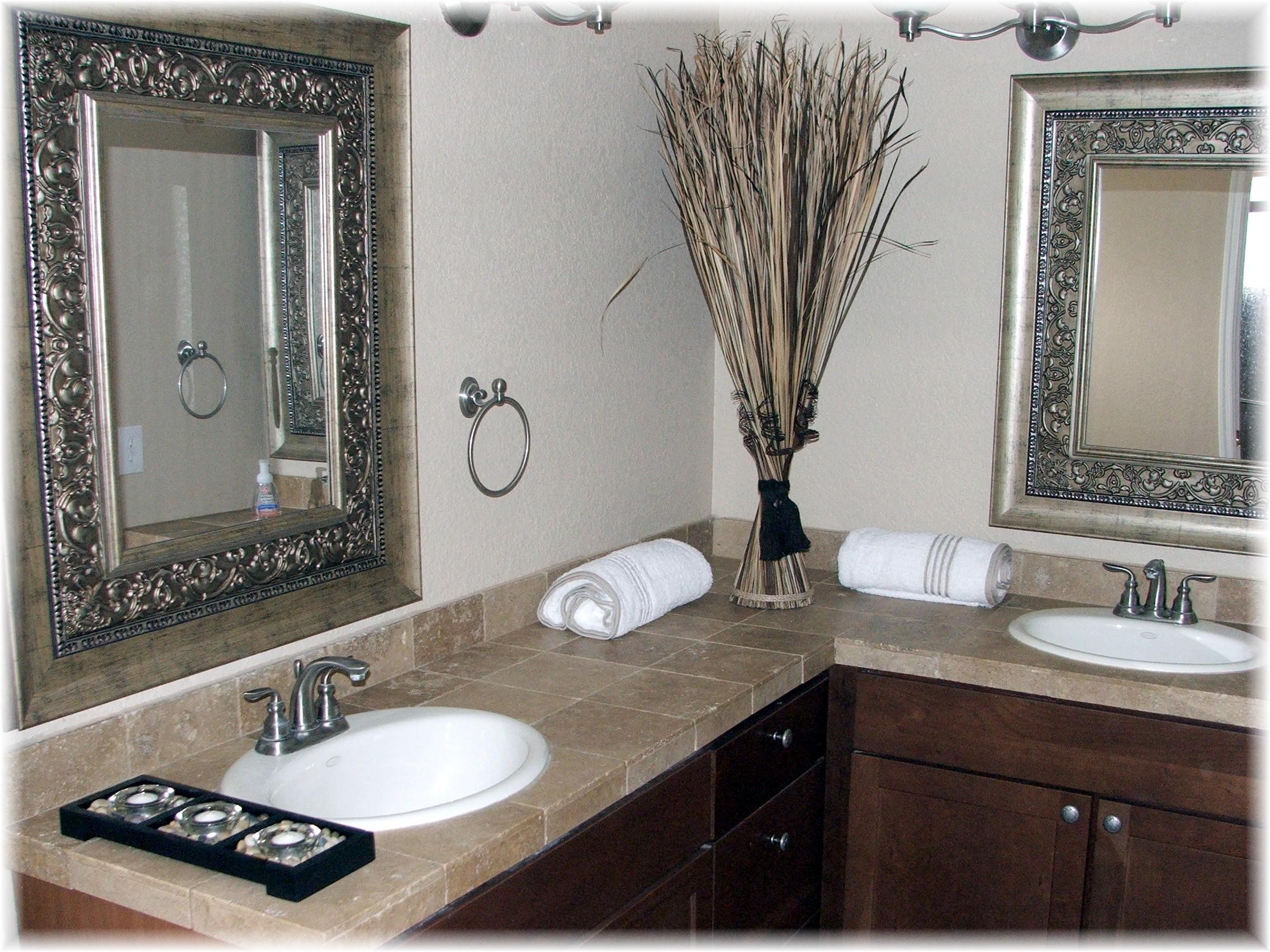 Gray and Brown Bathroom Fancy Amazing Gray and Brown Bathroom Color Ideas Phoenix Arizona Ideas