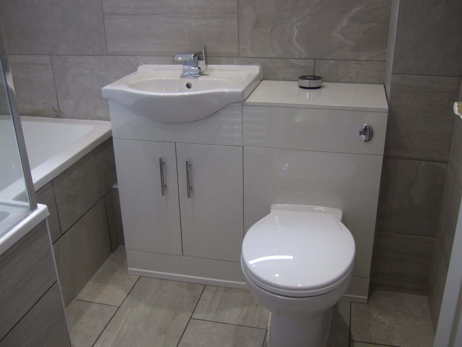 Grey Bathroom Floor Tiles Luxury Inverno Grey Marble Rectified Wall and Floor Tile Wall Tiles Pattern