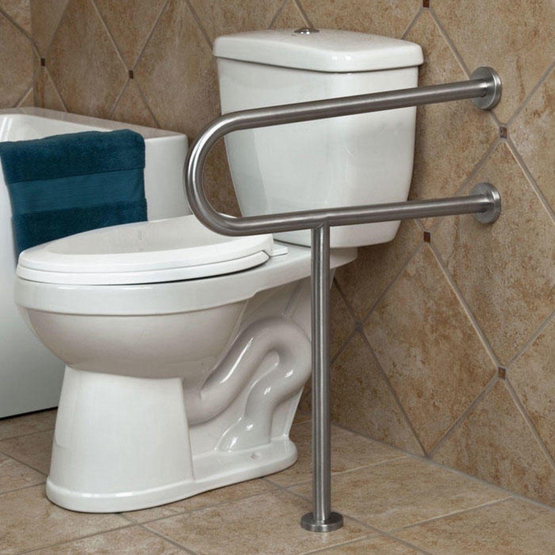 top handicap bars for bathroom pattern bathroom design ideas rh bridgeportbenedumfestival com handicap bars for bathroom height handicap bars for bathroom & bedroom