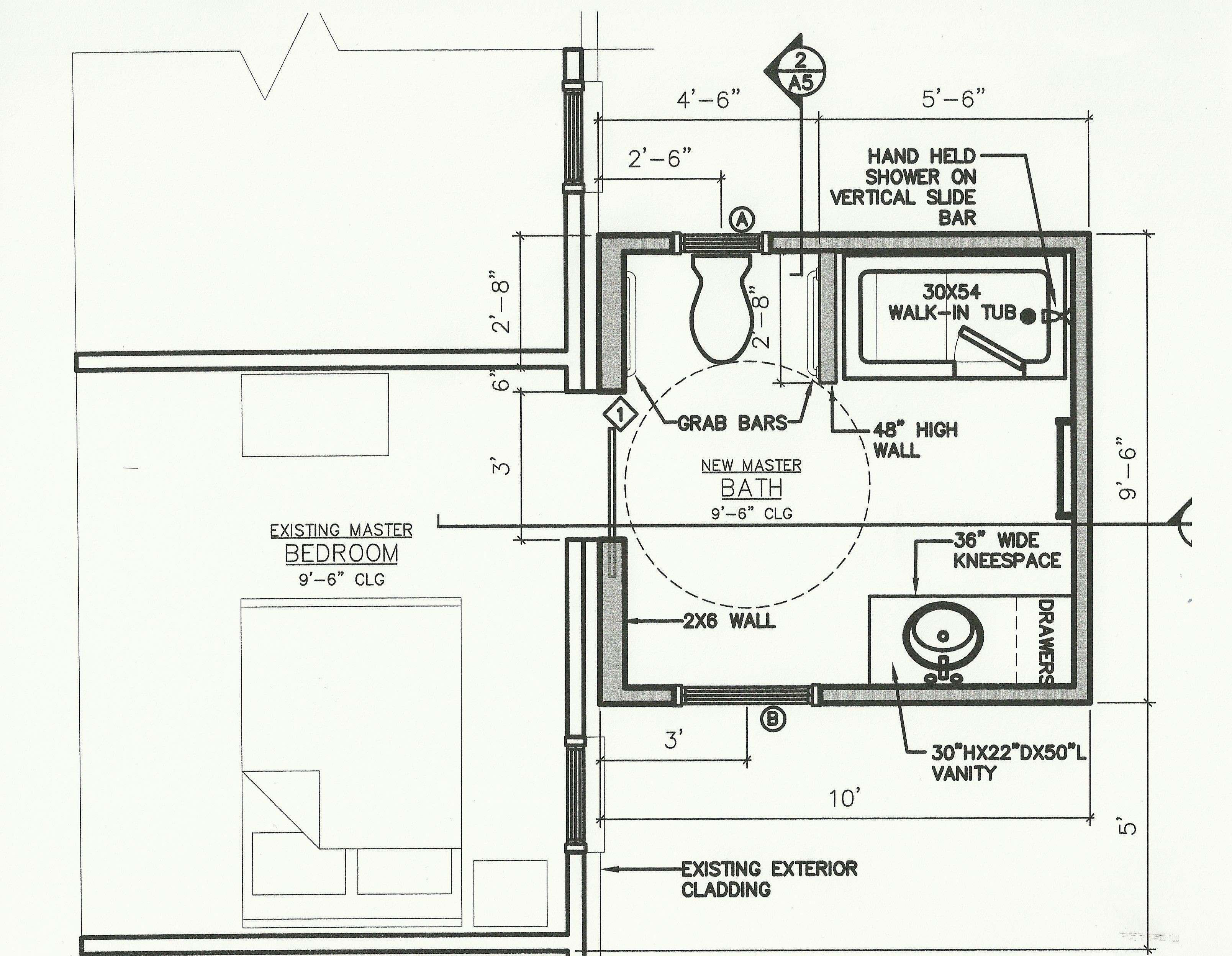 Handicap Bathroom Floor Plans Beautiful Small Shower Only Moncler Factory Outlets Gallery