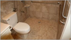 Handicap Bathroom Ideas Stylish Terrific Handicap Bathroom Ideas Idea Bathroom Ideas Décor
