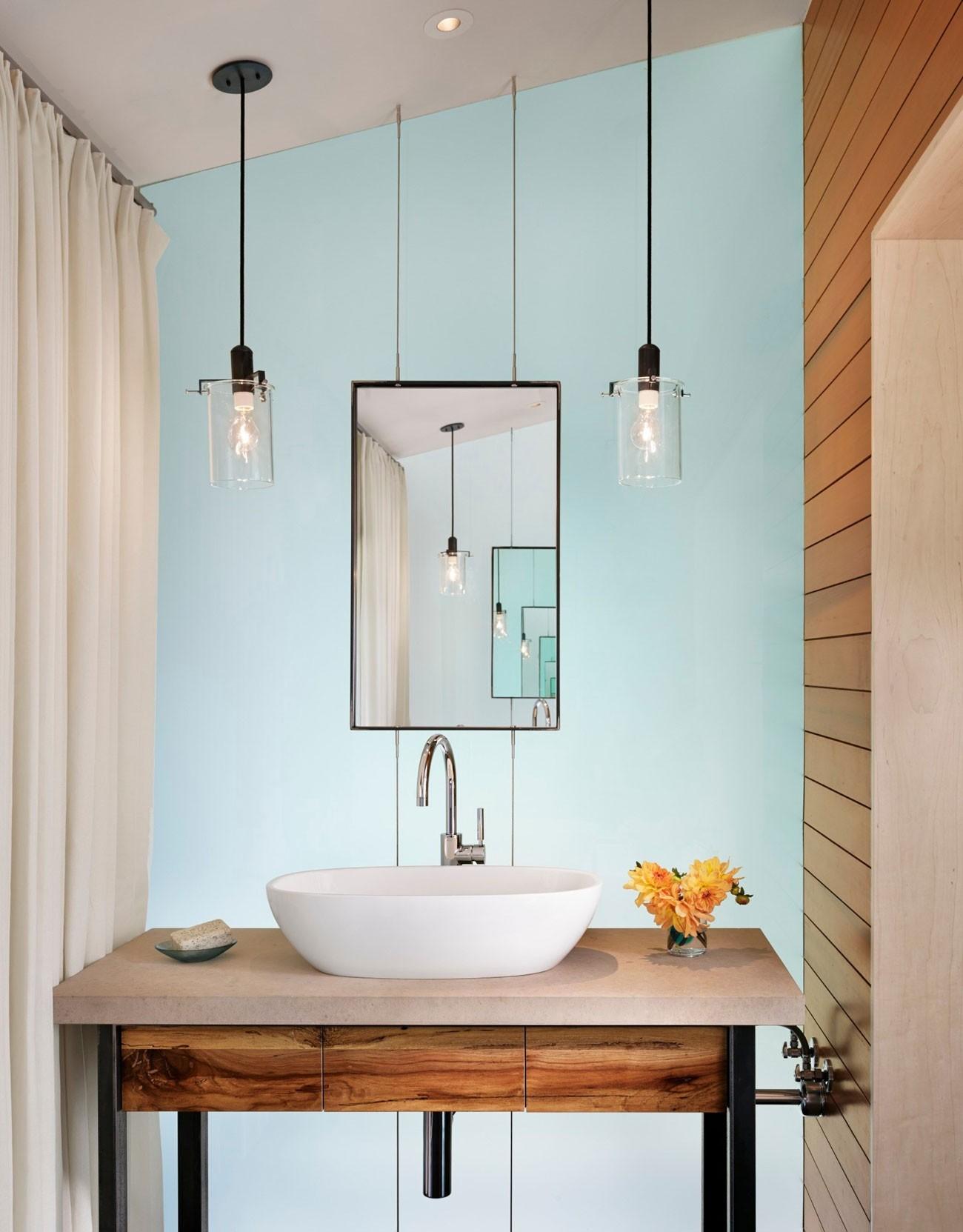 Hanging Bathroom Lights Sensational Innovation Design Hanging Bathroom Light Fixtures for Bathrooms Collection