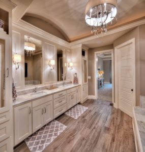 His and Hers Bathroom Set Superb Best Master Bath Vanity Ideas Pinterest Master Bathroom Architecture